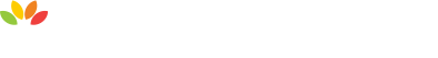 Inner Sydney Montessori School