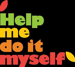 help-me-do-it-myself